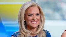 Janice Dean Reveals Her Reaction to MS Diagnosis in New Book: I 'Saw a Wheelchair in My Future'
