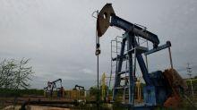 Oil companies, aid groups plan to press Biden to allow Venezuela fuel swaps