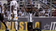 Último Santos e Ponte Preta teve virada no último minuto e primeiro gol de Rodrygo; relembre