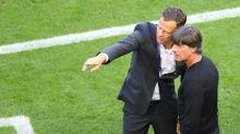 Fußball-Nationalmannschaft: Deutschland gegen Spanien live im TV, Stream & Ticker