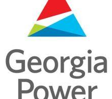 Georgia Power encourages customers to take action during National Hurricane Preparedness Week