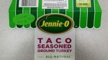 Jennie-O Turkey Store Provides Information on Limited Voluntary Recall of Raw Ground Turkey Products