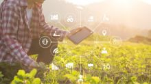 Yara and IBM launch an open collaboration for farm and field data to advance sustainable food production