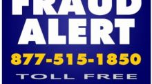 PURECYCLE SHAREHOLDER ALERT BY FORMER LOUISIANA ATTORNEY GENERAL: Kahn Swick & Foti, LLC Reminds Investors with Losses in Excess of $100,000 of Lead Plaintiff Deadline in Class Action Lawsuits Against PureCycle Technologies, Inc. - PCT