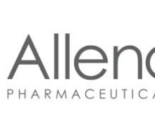 Allena Pharmaceuticals to Present at Upcoming Investor Conferences in March