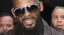 Illinois Officials Deny Permit For R. Kelly-Hosted Concert, Citing Security Concerns