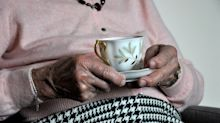 Pandemic has significantly increased older people's social care needs – charity