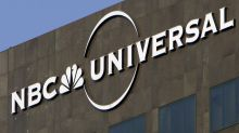NBCUniversal to build state-of-the-art studio in New Mexico