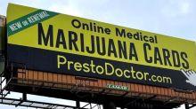 Cannabis Sativa Announces Q1 2021 Revenues