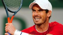 Courier joins defence of Andy Murray after Wilander wildcard remarks