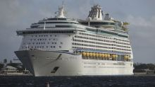 Travel industry ramps up effort to promote Caribbean tourism