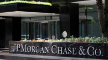 3 Reasons JP Morgan Is a Solid Blue-Chip Play
