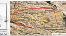 Dunnedin Closes Acquisition of the Mohave Copper Porphyry Project in Arizona, USA