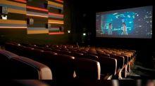 Singapore cinemas gear up for reopening next week