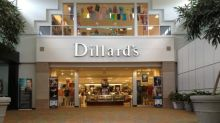 Do Dillard's Strategies (DDS) Poise It for Growth in 2018?