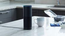 Is Amazon.com, Inc. a Buy?