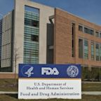 The FDA's Report To Congress On CBD: What You Need To Know