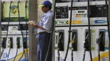 Bringing auto fuel under GST could bring down prices by as much as Rs 29