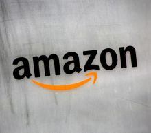 Amazon's interest in finance draws attention from Fed