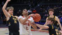 Boys, girls state basketball tournaments stay in Dayton