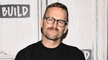 Bob Harper 1 year after near-fatal heart attack: 'Who the f*** cares' about having a six-pack?