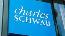 Schwab (SCHW) Q3 Earnings Beat on Higher Revenues, Costs Up