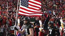 Inside Iowa State's unique non-conference football contract with Ball State