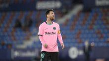 Mercato - Barcelone : Au Barça, on croise les doigts pour Lionel Messi !