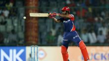 'A compliment from Sachin is truly special': Shreyas Iyer