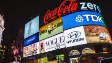 Coca-Cola Moves Ahead With Big Strategic Reset
