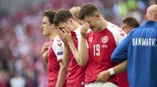 Sports have been making the same dangerous mistake UEFA made with Denmark for far too long