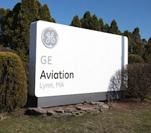 General Electric Expects Negative Free Cash Flow in 2020