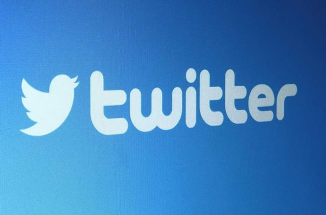 Twitter hides daily user numbers to avoid Facebook comparisons