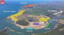 Australian Bauxite Ltd (ABX.AX) Quarterly Activity Report