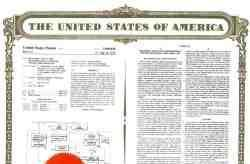 US Senate passes patent system reform bill, Obama expected to sign into law