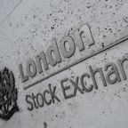 Market report: FTSE 100 rises on signs some lockdowns look to be working