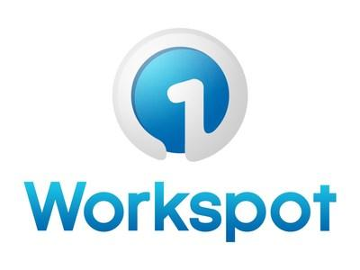 Workspot Raises $19 Million in Funding, Increases Cloud Business by More Than 300% as Q3 Comes to a Close
