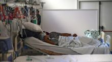 Klinik-Besuche in Buenos Aires bei sterbenden Corona-Patienten künftig erlaubt