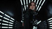 'Rogue One: A Star Wars Story' Review: The Prequel Grown-Up Fans Have Always Wanted