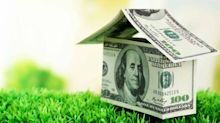Not shopping around for your home loan can cost $52K in extra interest