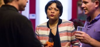 New Orleans voters elect their 1st woman mayor