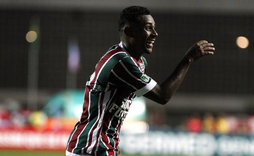 Prognósticos das Semifinais da Taça Rio