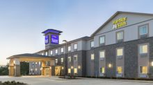 Choice Hotels Continues Midscale Expansion in Western US