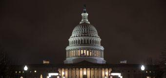 Congress approves $1.3 trillion spending bill
