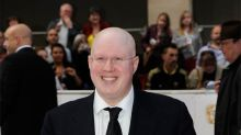 Matt Lucas to star in first recording of The Hunting Of The Snark