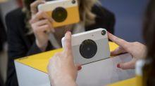 Kodak Tumbles After Saying ICO Process to Take Several Weeks