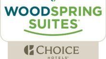 WoodSpring Suites Arrives in Reno, Nevada