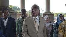 Ex-CEO: Najib was like 'emperor of 1MDB', ultimate power in company