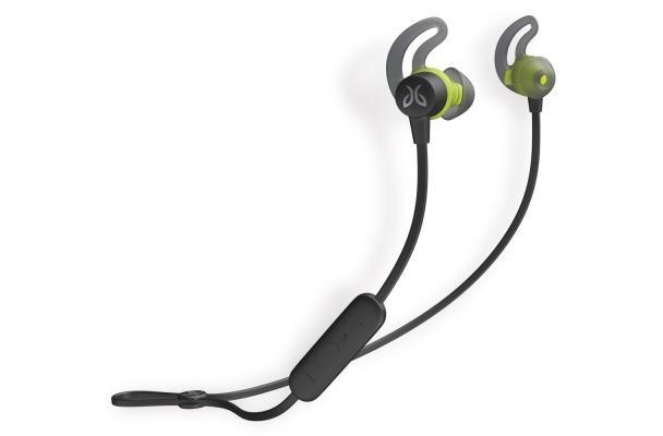 Jaybird's Tarah Bluetooth earbuds drop to $45 at Best Buy