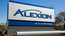 Why Alexion's Blockbuster Franchise Is Safe From Copycats — For Now